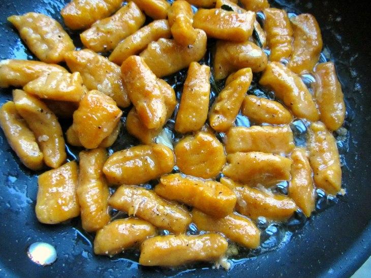 Pumpkin Gnocchi pan.jpg