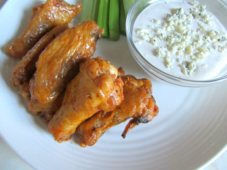 Buffalo Chicken Wings 1.jpg
