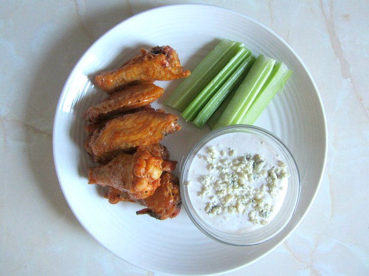 Buffalo Chicken Wings 2.jpg