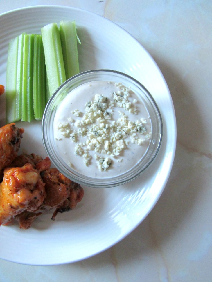 Blue Cheese dressing $.jpg