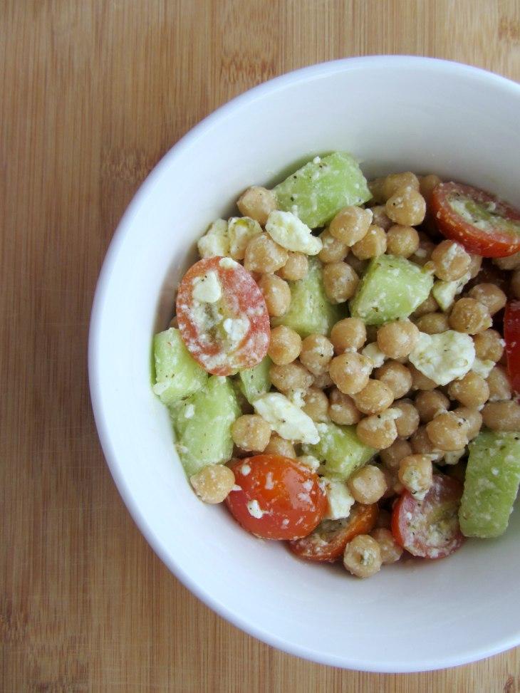 Chickpeas and feta salad.jpg